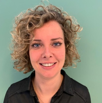 Janine Huntjens